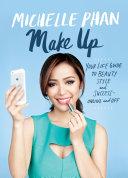 Make Up (Enhanced Edition)