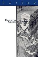 Castle To Castle