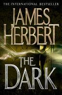 The Dark Pdf/ePub eBook
