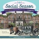 Social Season