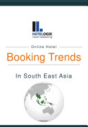 Hotel Booking Trends in South East Asia
