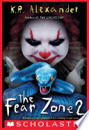 The Fear Zone 2