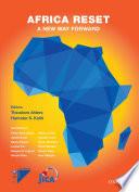 Africa Reset