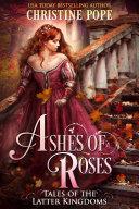 Ashes of Roses Pdf/ePub eBook