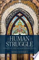 Human Struggle