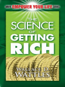 The Science of Getting Rich Pdf/ePub eBook