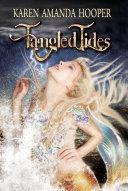 Tangled Tides Pdf/ePub eBook