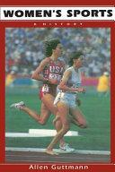 Women s Sports