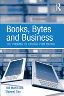 Books, Bytes and Business Pdf/ePub eBook