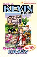 Kevin Keller: Drive Me Crazy [Pdf/ePub] eBook