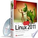 Linux 2011  : Debian, Fedora, openSUSE, Ubuntu, openSUSE 11.3 und Ubuntu 10.10