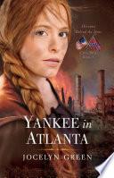 Yankee in Atlanta Book