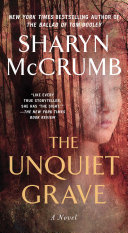 The Unquiet Grave Pdf/ePub eBook