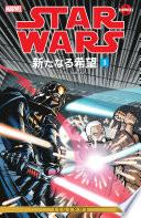 Star Wars A New Hope Vol  3