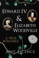 Pdf Edward IV & Elizabeth Woodville