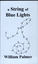 A String of Blue Lights ebook