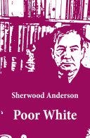 Poor White (Unabridged)