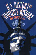 U S  History as Women s History