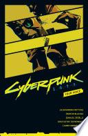 Cyberpunk 2077  Your Voice