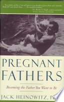 Pregnant Fathers