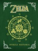 Pdf The Legend of Zelda: Hyrule Historia