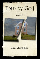Pdf Torn by God: A Family's Struggle with Polygamy