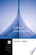 Radical Embodiment Book PDF