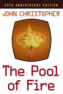 The Pool of Fire