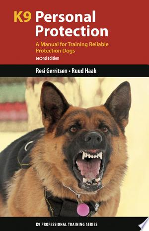 Download K9 Personal Protection Free PDF Books - Free PDF