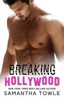 Pdf Breaking Hollywood