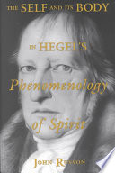 Hegels Conscience [Pdf/ePub] eBook