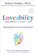 Pdf Loveability Telecharger