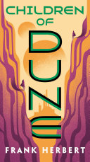Children of Dune [Pdf/ePub] eBook