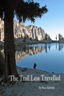 The Trail Less Travelled