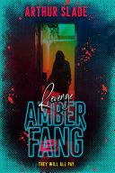 Pdf Amber Fang: Revenge Telecharger