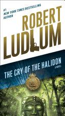 The Cry of the Halidon Pdf/ePub eBook