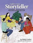 English in Action Storyteller  Student Workbook