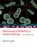 Mathematical Modeling in Systems Biology