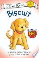 Biscuit PDF
