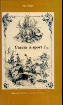 Caccia & sport