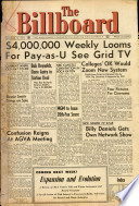 Oct 18, 1952