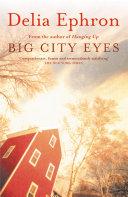 Big City Eyes Pdf/ePub eBook