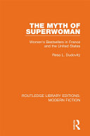 The Myth of Superwoman
