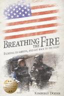 Breathing the Fire ebook