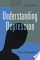 Understanding Depression  2d ed