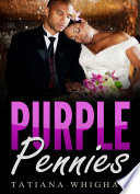Purple Pennies