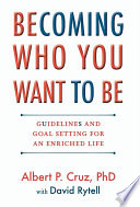Becoming Who You Want to Be