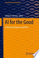 Ai For The Good