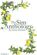 The Sim Anthology: Volume I