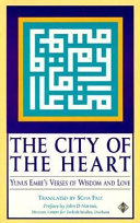 The City of the Heart